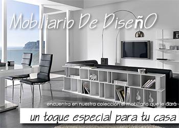 Vivienda y decoracion online for Programa interiorismo online