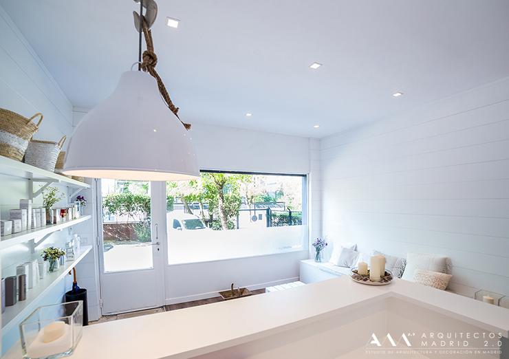 Trabajos desde casa fiables madrid stunning with trabajos - Trabajo arquitecto madrid ...