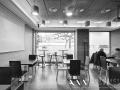licencias-proyectos-apertura-reformas-locales-y-oficinas-por-arquitectos-madrid-006.jpg