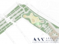 licencias-proyectos-apertura-reformas-locales-y-oficinas-por-arquitectos-madrid-030.jpg