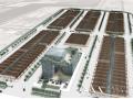 licencias-proyectos-apertura-reformas-locales-y-oficinas-por-arquitectos-madrid-033.jpg