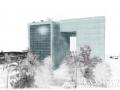 licencias-proyectos-apertura-reformas-locales-y-oficinas-por-arquitectos-madrid-034.jpg