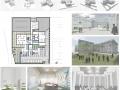 licencias-proyectos-apertura-reformas-locales-y-oficinas-por-arquitectos-madrid-035.jpg