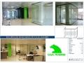 licencias-proyectos-apertura-reformas-locales-y-oficinas-por-arquitectos-madrid-036.jpg