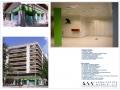 licencias-proyectos-apertura-reformas-locales-y-oficinas-por-arquitectos-madrid-037.jpg