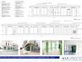 licencias-proyectos-apertura-reformas-locales-y-oficinas-por-arquitectos-madrid-038.jpg