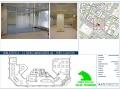 licencias-proyectos-apertura-reformas-locales-y-oficinas-por-arquitectos-madrid-039.jpg