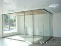 licencias-proyectos-apertura-reformas-locales-y-oficinas-por-arquitectos-madrid-040.JPG