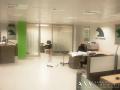 licencias-proyectos-apertura-reformas-locales-y-oficinas-por-arquitectos-madrid-042.JPG