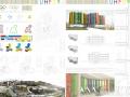 licencias-proyectos-apertura-reformas-locales-y-oficinas-por-arquitectos-madrid-044.jpg