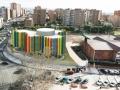 licencias-proyectos-apertura-reformas-locales-y-oficinas-por-arquitectos-madrid-045.jpg