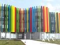 licencias-proyectos-apertura-reformas-locales-y-oficinas-por-arquitectos-madrid-046.jpg