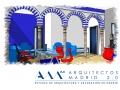 licencias-proyectos-apertura-reformas-locales-y-oficinas-por-arquitectos-madrid-047.jpg