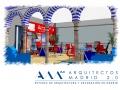 licencias-proyectos-apertura-reformas-locales-y-oficinas-por-arquitectos-madrid-048.jpg