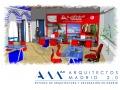licencias-proyectos-apertura-reformas-locales-y-oficinas-por-arquitectos-madrid-049.jpg