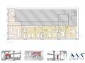 licencias-proyectos-apertura-reformas-locales-y-oficinas-por-arquitectos-madrid-050.jpg