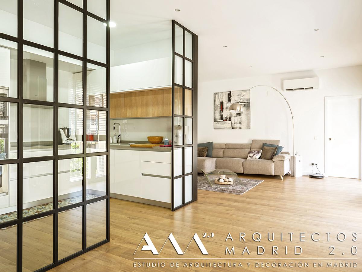 10 claves en reformas de viviendas c mo reformar mi casa for Donde amueblar un piso barato