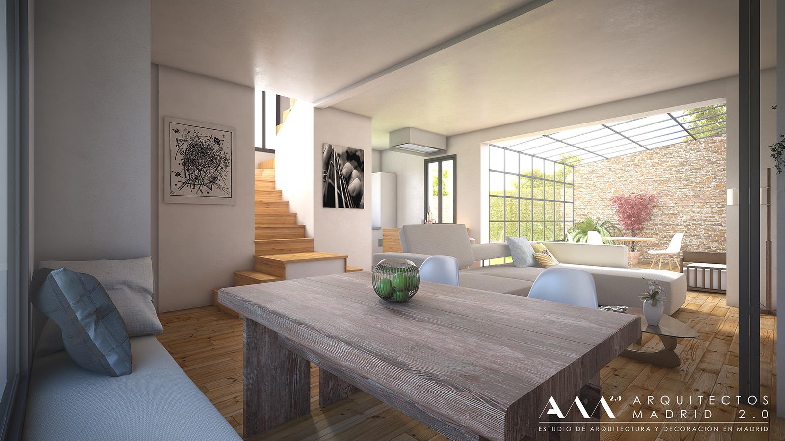 reformas-de-viviendas-por-arquitectos-madrid-039.jpg