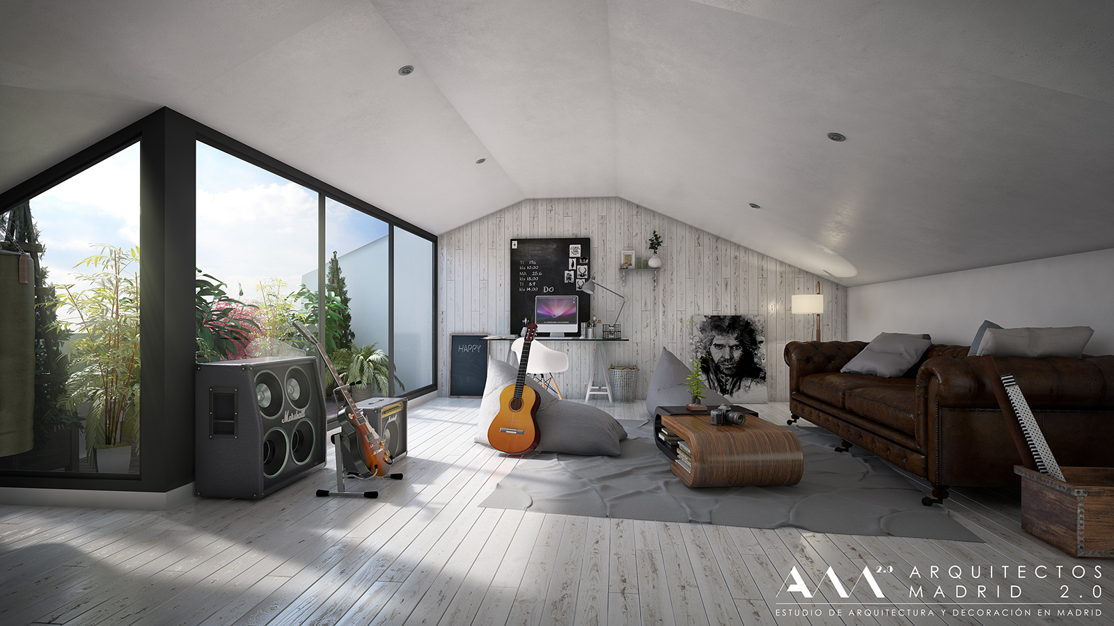 Trabajos desde casa fiables madrid awesome best madrid - Trabajo de arquitecto en madrid ...