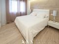 ideas-decoracion-reforma-pisos-pequenos-apartamentos-viviendas-01
