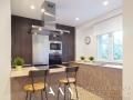 ideas-decoracion-reforma-pisos-pequenos-apartamentos-viviendas-12