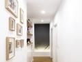 ideas-reformas-decoracion-casas-apartamentos-pisos-viviendas-01