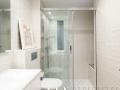 ideas-reformas-decoracion-casas-apartamentos-pisos-viviendas-02