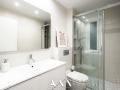 ideas-reformas-decoracion-casas-apartamentos-pisos-viviendas-03