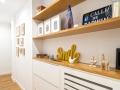 ideas-reformas-decoracion-casas-apartamentos-pisos-viviendas-04