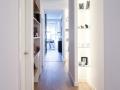 ideas-reformas-decoracion-casas-apartamentos-pisos-viviendas-05