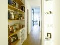 ideas-reformas-decoracion-casas-apartamentos-pisos-viviendas-06