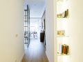 ideas-reformas-decoracion-casas-apartamentos-pisos-viviendas-07