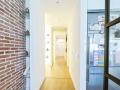 ideas-reformas-decoracion-casas-apartamentos-pisos-viviendas-08