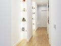 ideas-reformas-decoracion-casas-apartamentos-pisos-viviendas-09