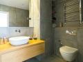ideas-reformas-decoracion-casas-apartamentos-pisos-viviendas-10