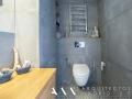 ideas-reformas-decoracion-casas-apartamentos-pisos-viviendas-11