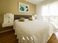 ideas-reformas-decoracion-casas-apartamentos-pisos-viviendas-12