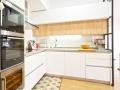 ideas-reformas-decoracion-casas-apartamentos-pisos-viviendas-14