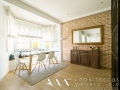 ideas-reformas-decoracion-casas-apartamentos-pisos-viviendas-17