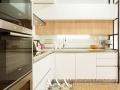 ideas-reformas-decoracion-casas-apartamentos-pisos-viviendas-18