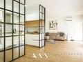 ideas-reformas-decoracion-casas-apartamentos-pisos-viviendas-19