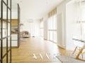 ideas-reformas-decoracion-casas-apartamentos-pisos-viviendas-20