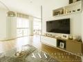 ideas-reformas-decoracion-casas-apartamentos-pisos-viviendas-21