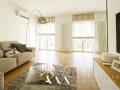ideas-reformas-decoracion-casas-apartamentos-pisos-viviendas-22