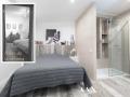 ideas-reformas-pisos-pequenos-antes-y-despues-decoracion-proyectos-obras-empresa-reformas-madrid-2