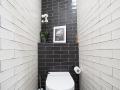 ideas-reformas-pisos-pequenos-viviendas-casas-decoracion-bano-azulejo-vintage-retro-blanco-negro