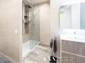 ideas-reformas-pisos-pequenos-viviendas-casas-decoracion-suelos-ceramicos-imitacion-madera-04