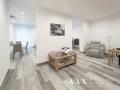 ideas-reformas-pisos-pequenos-viviendas-casas-decoracion-suelos-ceramicos-imitacion-madera-13
