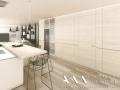 proyectos-reformas-viviendas-casas-de-lujo-arquitectos-madrid-006