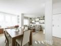 reforma-piso-apartamento-vivienda-120m2-barrio-retiro-madrid-013